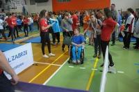 Politechnika Opolska osobom z niepełnosprawnościami - 7779_foto_24opole_184.jpg