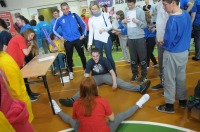 Politechnika Opolska osobom z niepełnosprawnościami - 7779_foto_24opole_186.jpg