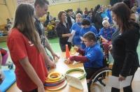 Politechnika Opolska osobom z niepełnosprawnościami - 7779_foto_24opole_188.jpg