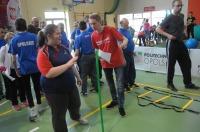 Politechnika Opolska osobom z niepełnosprawnościami - 7779_foto_24opole_190.jpg