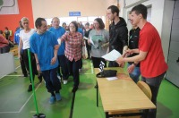 Politechnika Opolska osobom z niepełnosprawnościami - 7779_foto_24opole_195.jpg