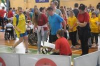 Politechnika Opolska osobom z niepełnosprawnościami - 7779_foto_24opole_196.jpg