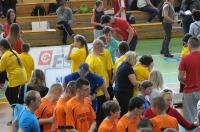 Politechnika Opolska osobom z niepełnosprawnościami - 7779_foto_24opole_210.jpg