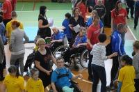 Politechnika Opolska osobom z niepełnosprawnościami - 7779_foto_24opole_214.jpg