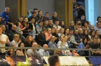 Gwardia Opole 17:37 Vive Tauron Kielce - 7780_gwardiaopole_vivekielce_24opole_018.jpg