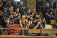 Gwardia Opole 17:37 Vive Tauron Kielce - 7780_gwardiaopole_vivekielce_24opole_022.jpg