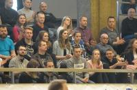 Gwardia Opole 17:37 Vive Tauron Kielce - 7780_gwardiaopole_vivekielce_24opole_026.jpg