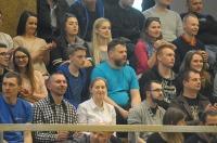 Gwardia Opole 17:37 Vive Tauron Kielce - 7780_gwardiaopole_vivekielce_24opole_028.jpg