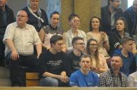 Gwardia Opole 17:37 Vive Tauron Kielce - 7780_gwardiaopole_vivekielce_24opole_029.jpg