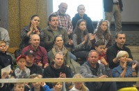 Gwardia Opole 17:37 Vive Tauron Kielce - 7780_gwardiaopole_vivekielce_24opole_030.jpg