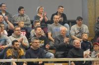 Gwardia Opole 17:37 Vive Tauron Kielce - 7780_gwardiaopole_vivekielce_24opole_031.jpg
