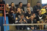 Gwardia Opole 17:37 Vive Tauron Kielce - 7780_gwardiaopole_vivekielce_24opole_033.jpg