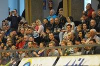 Gwardia Opole 17:37 Vive Tauron Kielce - 7780_gwardiaopole_vivekielce_24opole_035.jpg