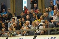 Gwardia Opole 17:37 Vive Tauron Kielce - 7780_gwardiaopole_vivekielce_24opole_036.jpg