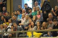 Gwardia Opole 17:37 Vive Tauron Kielce - 7780_gwardiaopole_vivekielce_24opole_037.jpg