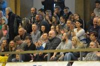 Gwardia Opole 17:37 Vive Tauron Kielce - 7780_gwardiaopole_vivekielce_24opole_038.jpg
