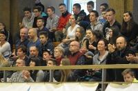 Gwardia Opole 17:37 Vive Tauron Kielce - 7780_gwardiaopole_vivekielce_24opole_039.jpg