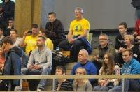 Gwardia Opole 17:37 Vive Tauron Kielce - 7780_gwardiaopole_vivekielce_24opole_041.jpg