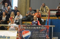 Gwardia Opole 17:37 Vive Tauron Kielce - 7780_gwardiaopole_vivekielce_24opole_044.jpg