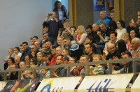 Gwardia Opole 17:37 Vive Tauron Kielce - 7780_gwardiaopole_vivekielce_24opole_045.jpg