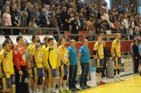 Gwardia Opole 17:37 Vive Tauron Kielce - 7780_gwardiaopole_vivekielce_24opole_064.jpg