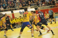 Gwardia Opole 17:37 Vive Tauron Kielce - 7780_gwardiaopole_vivekielce_24opole_101.jpg
