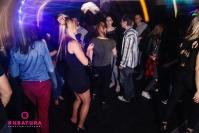 KUBATURA - Piątek na SOFIE! - 7781_foto_crkubatura_002.jpg