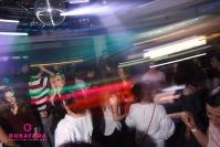 KUBATURA - Piątek na SOFIE! - 7781_foto_crkubatura_017.jpg