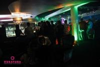 KUBATURA - Piątek na SOFIE! - 7781_foto_crkubatura_043.jpg