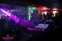 KUBATURA - Piątek na SOFIE! - 7781_foto_crkubatura_045.jpg