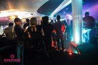 KUBATURA - Piątek na SOFIE! - 7781_foto_crkubatura_046.jpg