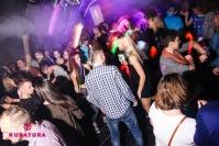 KUBATURA - Piątek na SOFIE! - 7781_foto_crkubatura_053.jpg