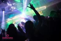 KUBATURA - Piątek na SOFIE! - 7781_foto_crkubatura_062.jpg
