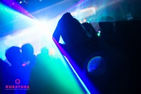 KUBATURA - Piątek na SOFIE! - 7781_foto_crkubatura_063.jpg
