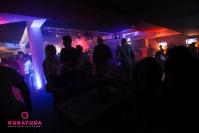 KUBATURA - Piątek na SOFIE! - 7781_foto_crkubatura_077.jpg