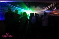 KUBATURA - Piątek na SOFIE! - 7781_foto_crkubatura_078.jpg