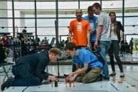 CWK - European Robot Challenge - 7782_dsc_4211.jpg