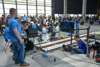 CWK - European Robot Challenge - 7782_dsc_4213.jpg