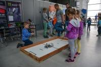 CWK - European Robot Challenge - 7782_dsc_4214.jpg