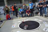 CWK - European Robot Challenge - 7782_dsc_4215.jpg