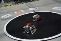 CWK - European Robot Challenge - 7782_dsc_4217.jpg