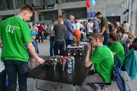 CWK - European Robot Challenge - 7782_dsc_4219.jpg