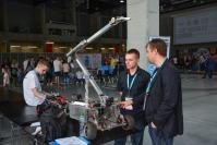 CWK - European Robot Challenge - 7782_dsc_4220.jpg
