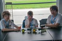 CWK - European Robot Challenge - 7782_dsc_4221.jpg