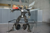 CWK - European Robot Challenge - 7782_dsc_4225.jpg