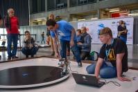 CWK - European Robot Challenge - 7782_dsc_4226.jpg