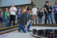 CWK - European Robot Challenge - 7782_dsc_4227.jpg