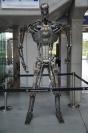 CWK - European Robot Challenge - 7782_dsc_4230.jpg