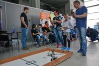 CWK - European Robot Challenge - 7782_dsc_4233.jpg
