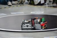 CWK - European Robot Challenge - 7782_dsc_4235.jpg